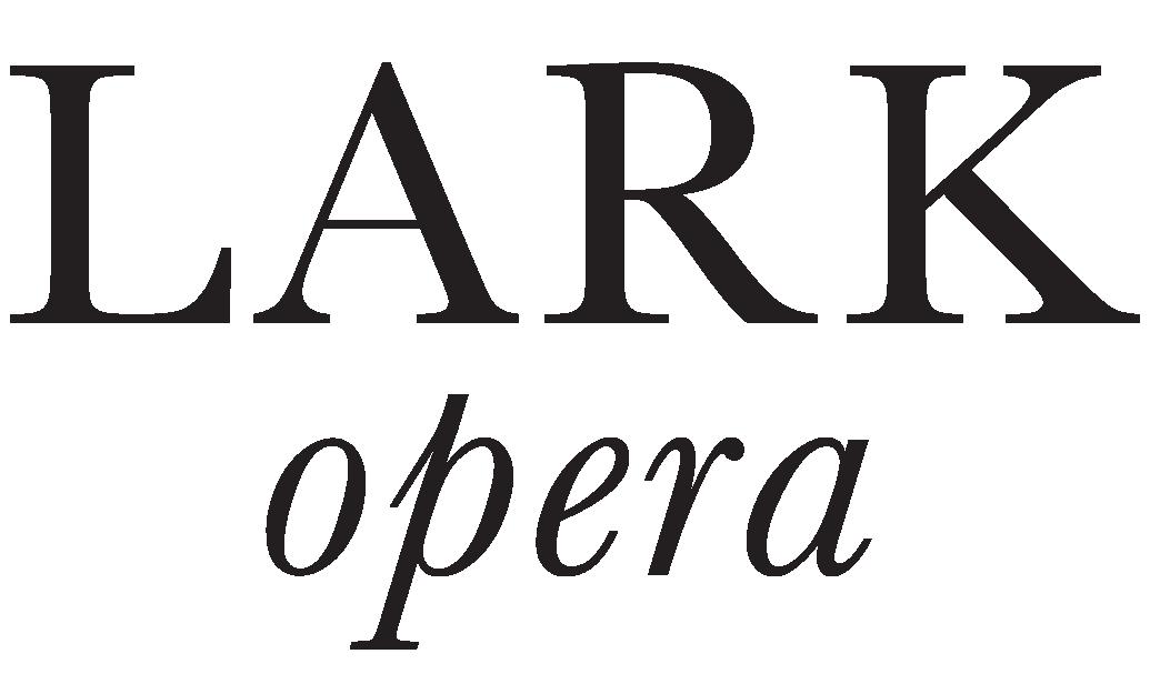 Lark Opera